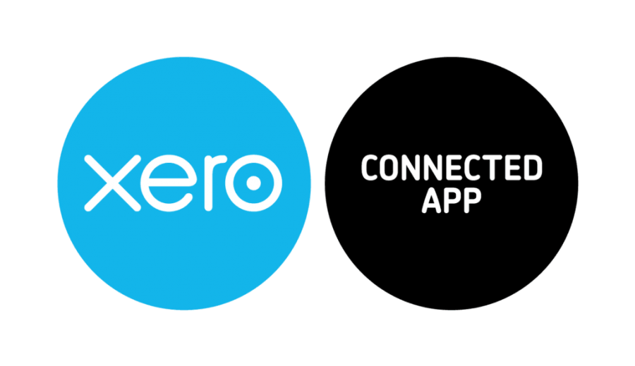 xero-connected-app-logo-hires-RGB-1-1024x591