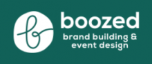 Boozed Event Design