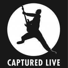 Captured_live