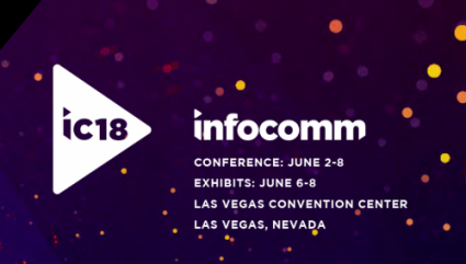1528100408-medium-infocomm1