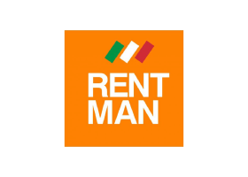 1535640360-medium-rentman-in-italia