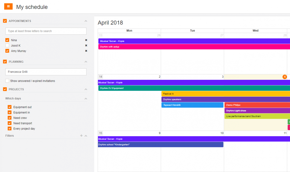 1522852542-original-2018-04-04-11-01-27-my-schedule-rentman-rental-software1.png