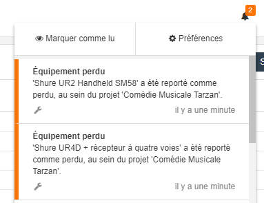 1534408539-original-equipement-perdu-notif.png